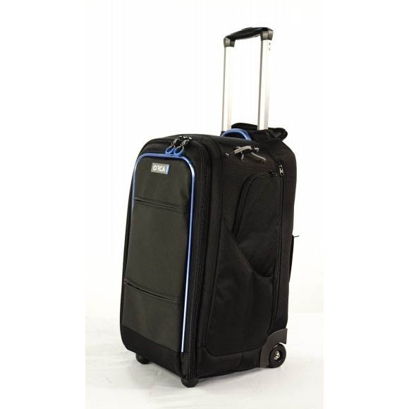 OR-26 TROLLEY BACKPACK