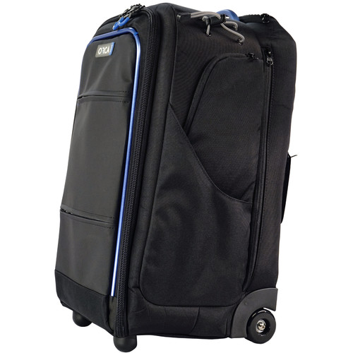 orca_or_26_trolley_backpack_1443198934000_1187375
