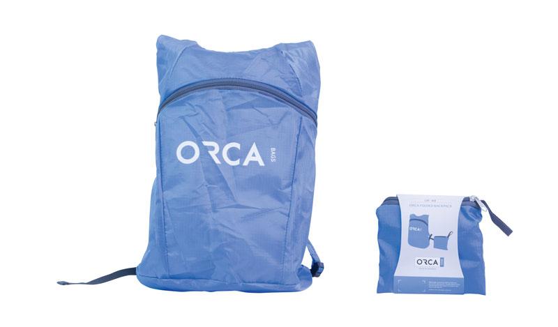 OR88-folding Bag
