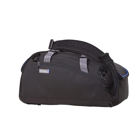 OR-9 Camera Bag