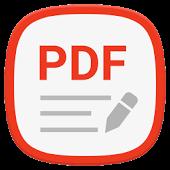 orca spare parts PDF
