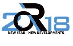orca 2018