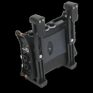 Sound Gear Accessories