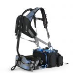 Sound bag harnesses